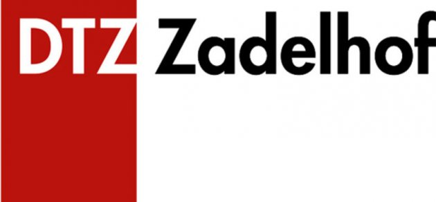 DTZ Zadelhoff chooses for condition survey and long-term maintenance plan