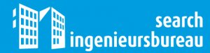 Search Ingenieursbureau